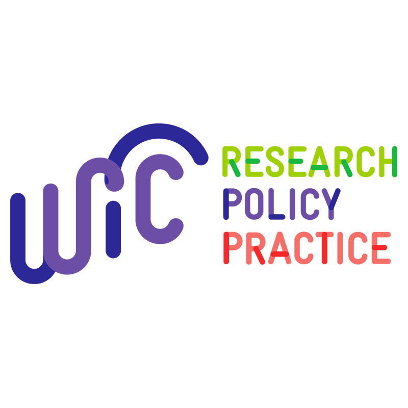 Search Research & Data – WIC Research, Policy and Practice Hub